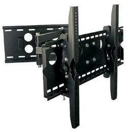 32-70 LCD LED OLED 4K HD TV WALL MOUNT SONY SAMSUNG LG TCL P