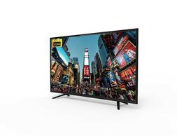 "RCA 55"" Class 4K Ultra HD  LED TV  Brilliant Picture Special"