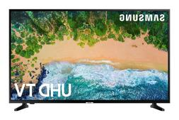 "Samsung 55"" inch 4K LED Smart TV 120hz HDR NU6900 HDMI UHD 2"