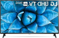 "LG 43UN7300 43"" 4K UHD HDR AI ThinQ Smart LED TV w/ Alexa Bu"