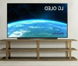 "LG 65"" CX OLED  4K Smart TV with Thin Q AI and Alpha 9 Gen 3"
