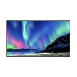 """NEC C651Q 65"""" Class 4K UHD LED Monitor with Built-In Speaker"""