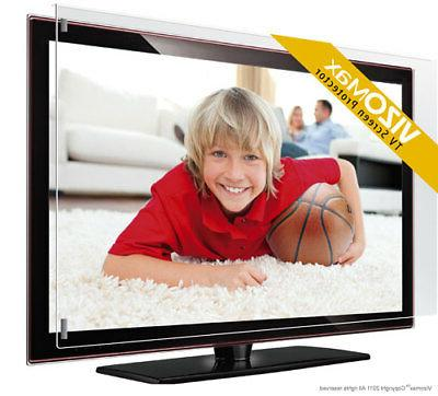 32 TV Protector.Damage Protection HDTV