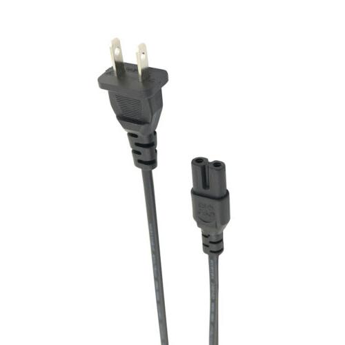 6 TV AC Cable for LED Smart