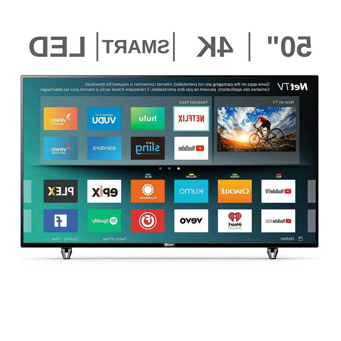 LG 49 Inch LED 4K Ultra HD Smart TV - 49UM6900PUA