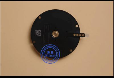 new for tv 4k a1842 cooling fan