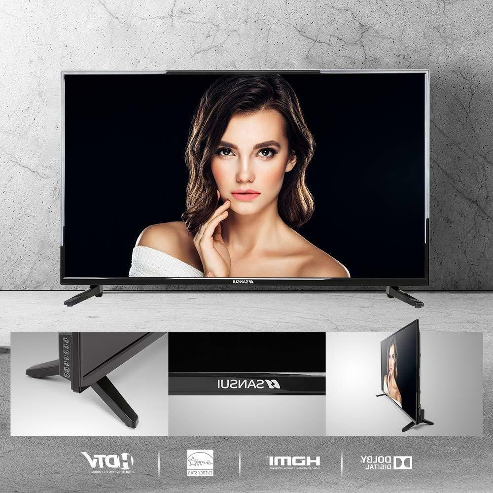 NEW Televisions 4K FAST 2 Best