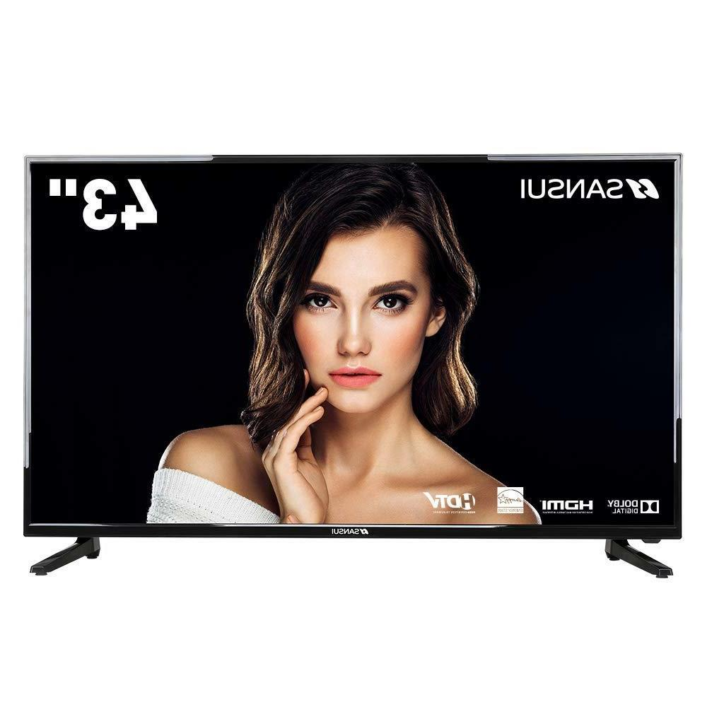 NEW LED Televisions 4K 2 Best