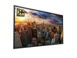 MirageVision MV 40 GS 40 inch 4k 550Nits HD LED Outdoor TV G