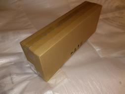 One HP 2013 UltraSlim Docking Station D9Y32AA#ABA and Power
