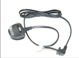 Original Power Cord Supply Cable UK ONLY For Sony Bravia 4K