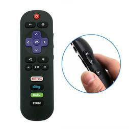 remote control for tv tcl 4k