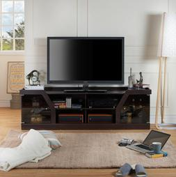 Smart TV Stand 4k HD Digital 65 to 70 Inch Entertainment Cen