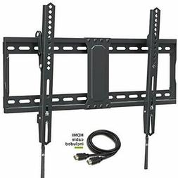 TV Ceiling & Wall Mounts Tilting Brackets For Most 37&quot-7