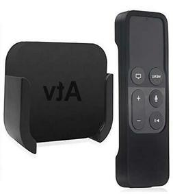 TV Mount Compatible with Apple TV 4th and 4K 5th Generation,