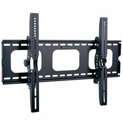 """UNIVERSAL 4K HD LCD LED PLASMA TV WALL MOUNT FOR 30"""" to 85"""""""