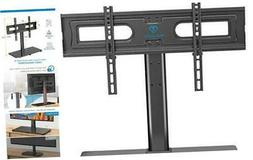 Universal TV Stand Table Top TV Base for 37 to 70 inch LCD L